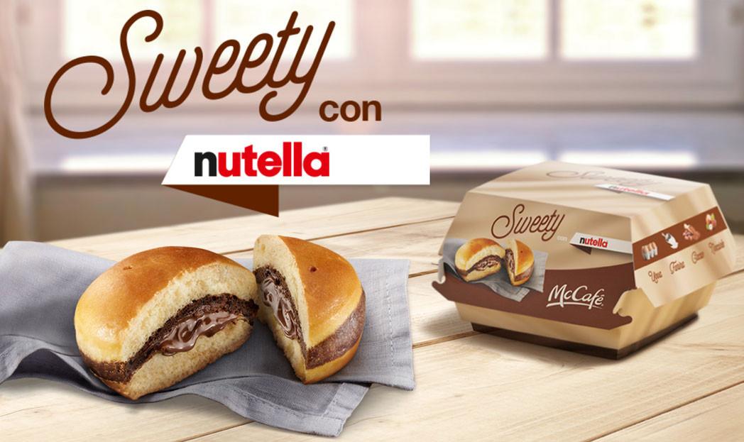 mc-nutella-sweety.jpg