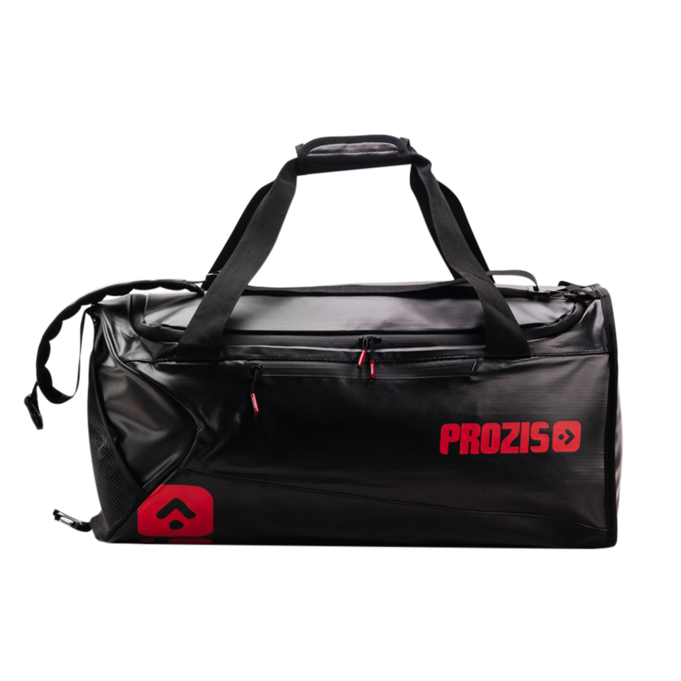 prozis_fwd-duffel-bag-black_single-size_black_main
