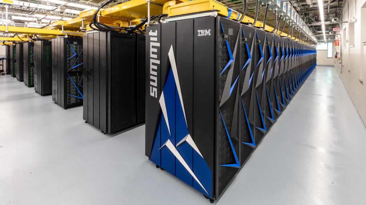 IBM Summit.jpg