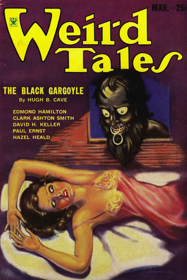 1934-03-Weird-Tales-by-Margaret-Brundage.jpg