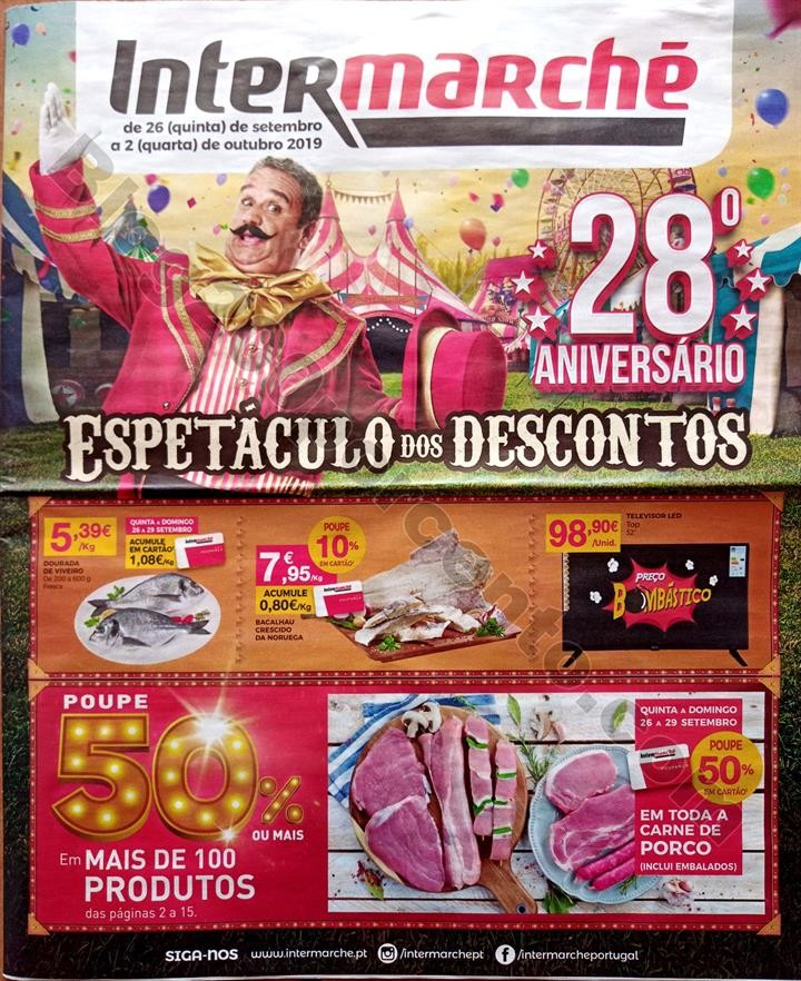 folheto Intermarché 26 setembro a 2 outubro_1.jpg