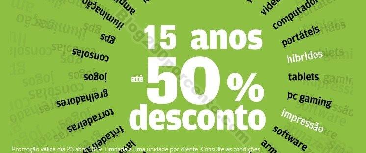 01 Promoções-Descontos-32753.jpg