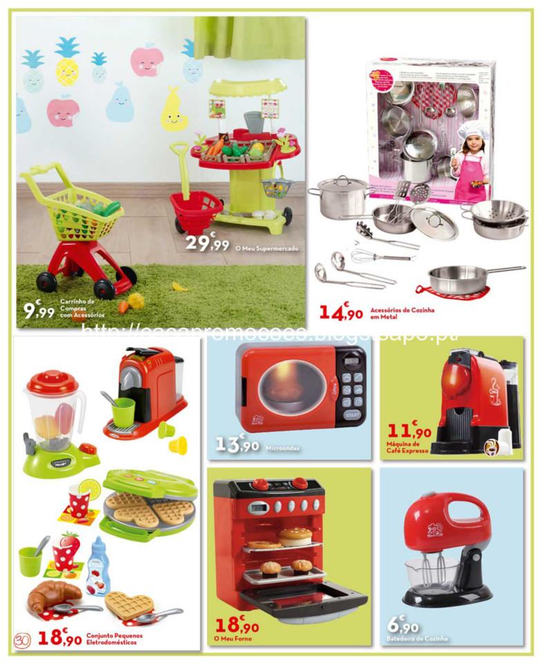 Eleclerc-Promoções-Folheto-Brinquedos-_Page24.jp