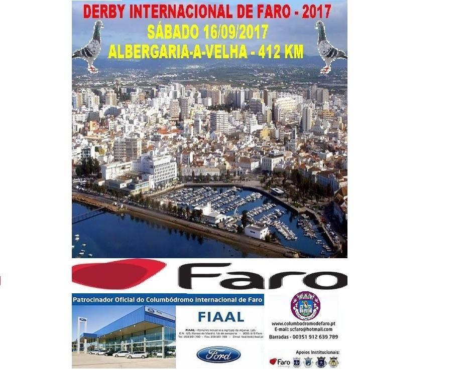 Derby de Faro.jpg