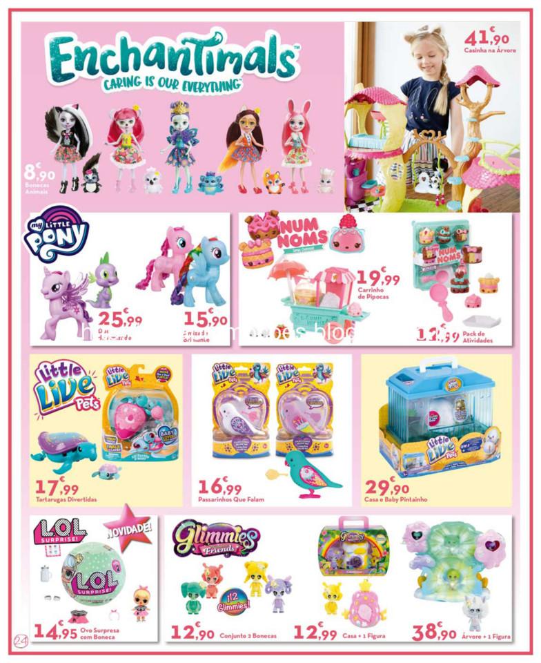 Eleclerc-Promoções-Folheto-Brinquedos-_Page17.jp