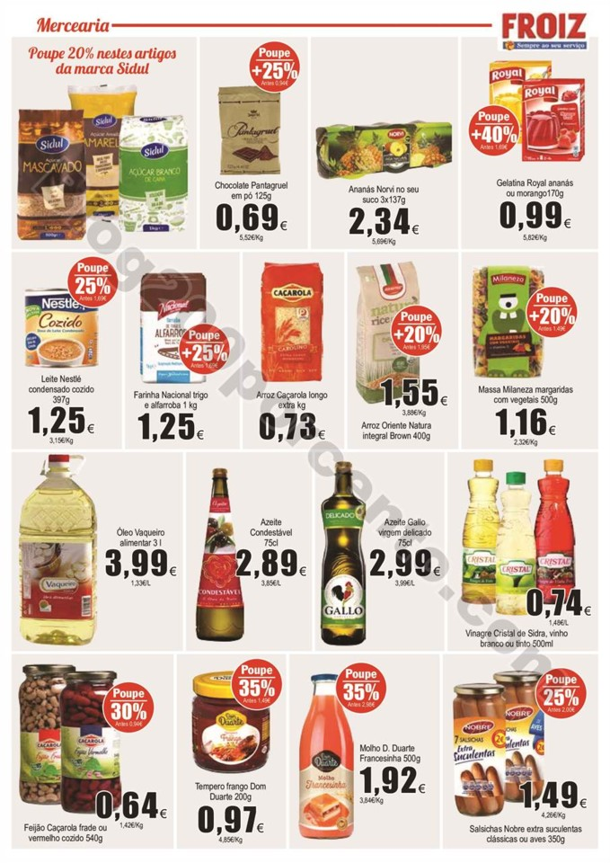 387328873-supermercado_007.jpg