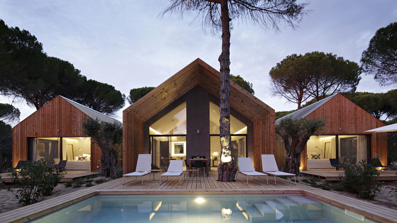 sublime-comporta-country-house-retreat-gallery72-s