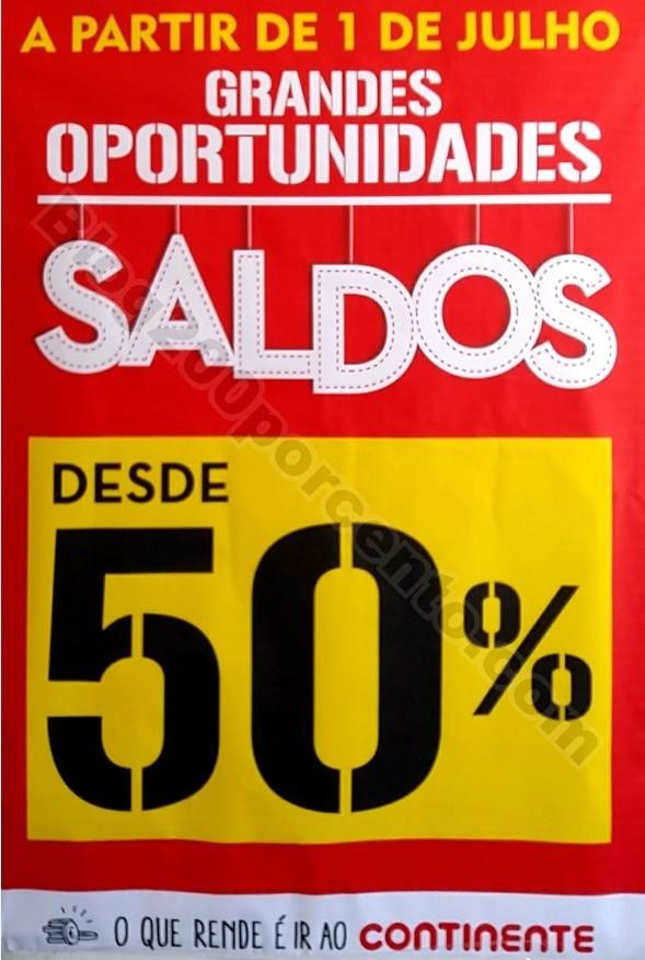 01 Promoções-Descontos-33255.jpg