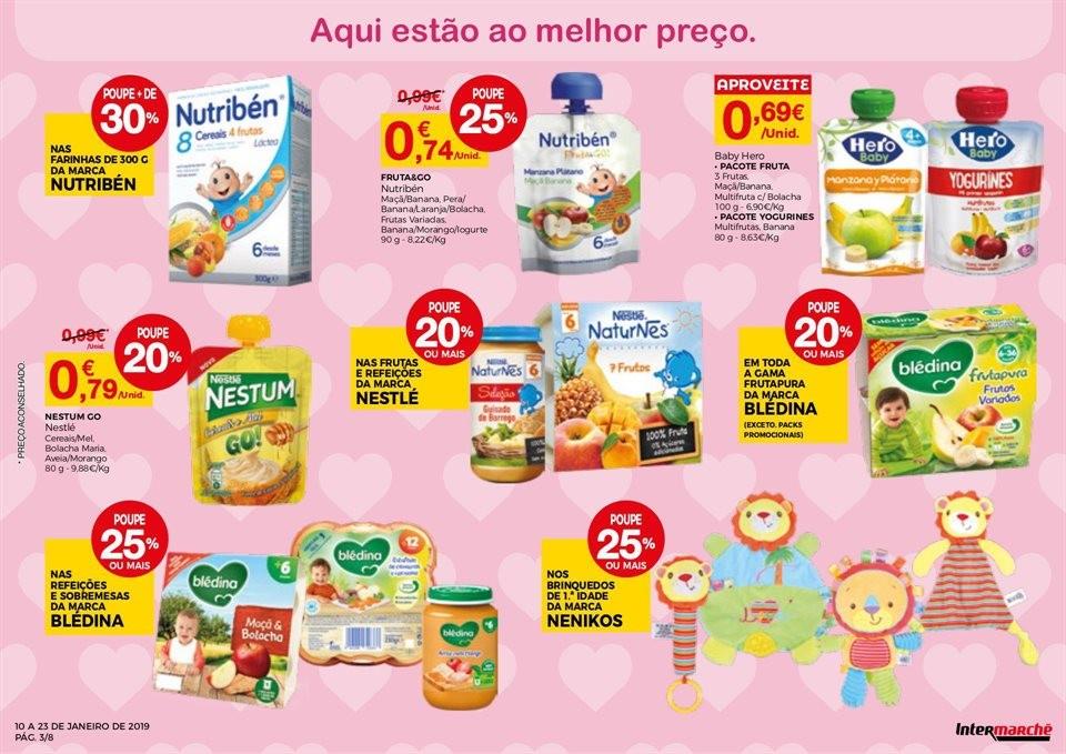 Feira do Bebé INTERMARCHÉ p3.jpg