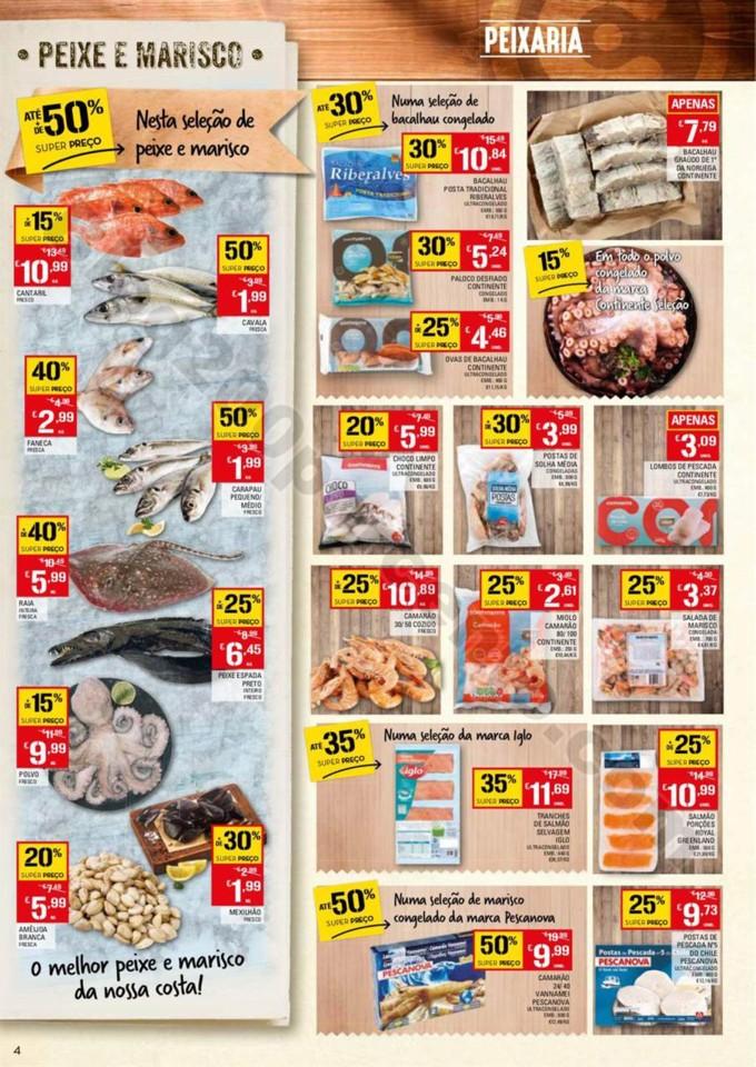 Folheto Continente 10 a 16 abril p4.jpg