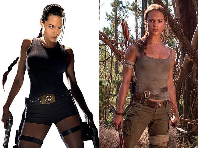 Tomb Raider Angelina_Alicia.jpg