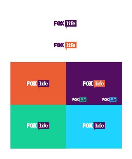 Nova imagem Fox Life