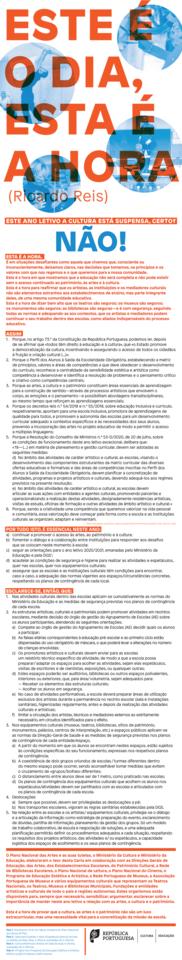 SCROLL-inteira-1.png
