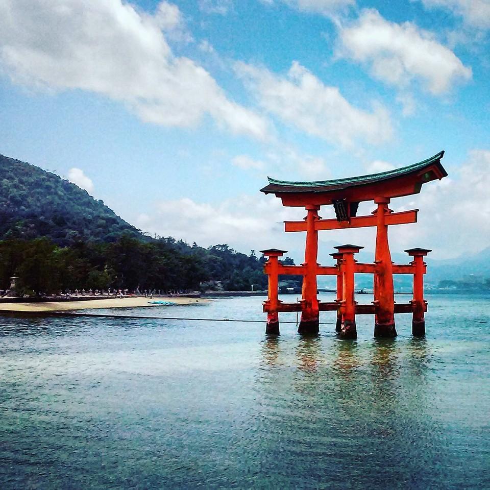 viajar japao.jpg