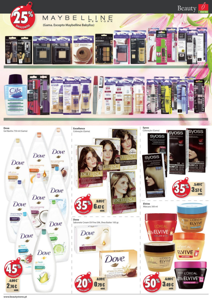 promo-beauty-stores-20171117-20171231_Page2.jpg
