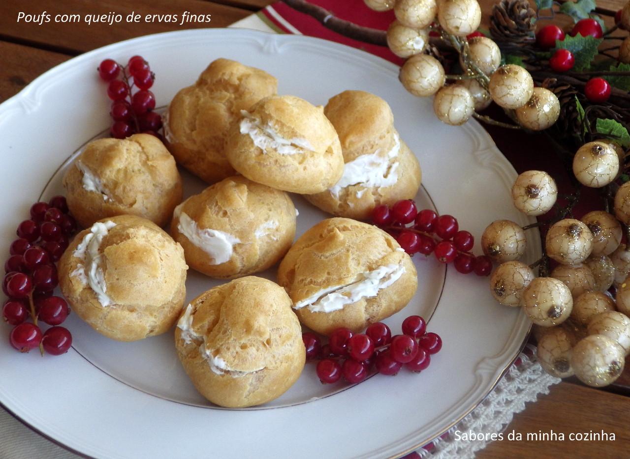 IMGP5518-Poufs com queijo de ervas-Blog.JPG