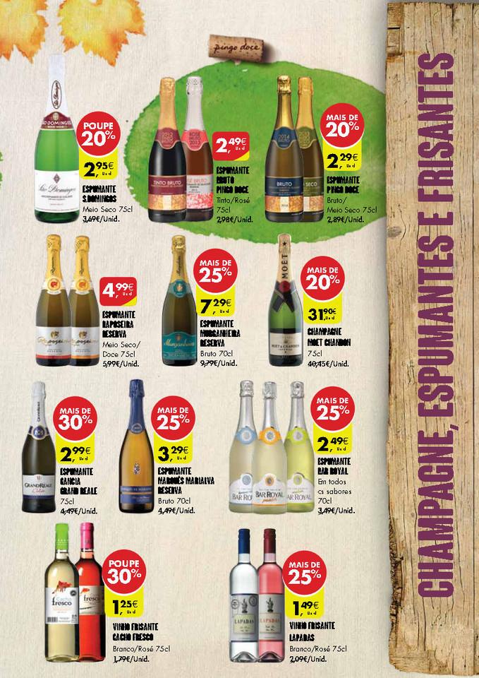 folheto_17sem37_feira_dos_vinhos_grande_Page13.jpg