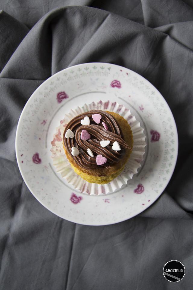 Cupcakes_de_Chocolate-002933.jpg