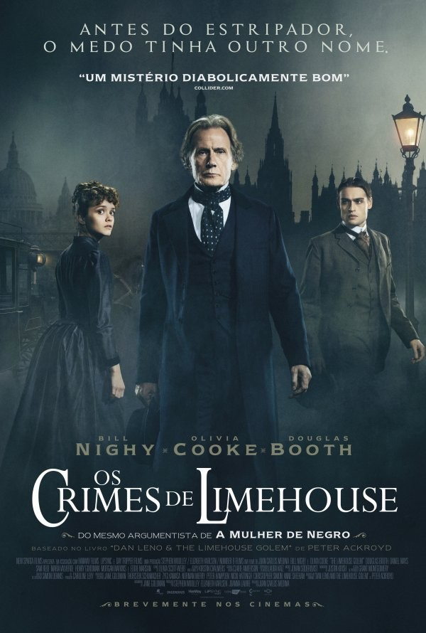 crimes-limehouse-estreia.jpg