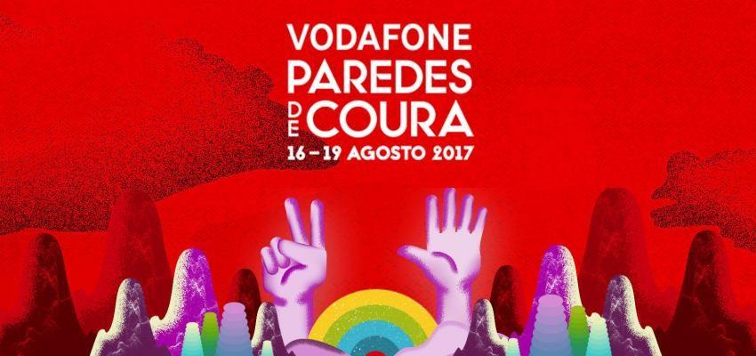 festival-vodafone-paredes-de-coura-2017.jpg