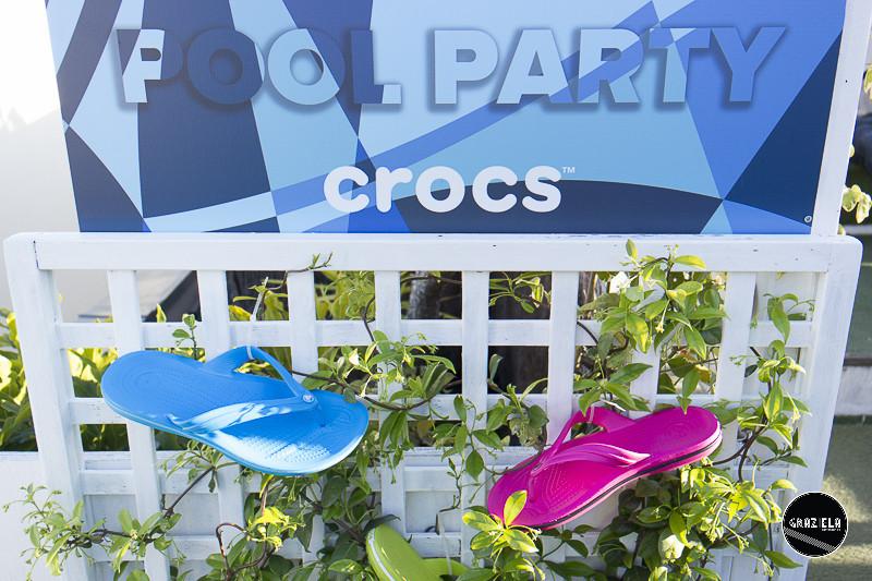 Crocs-1994.jpg