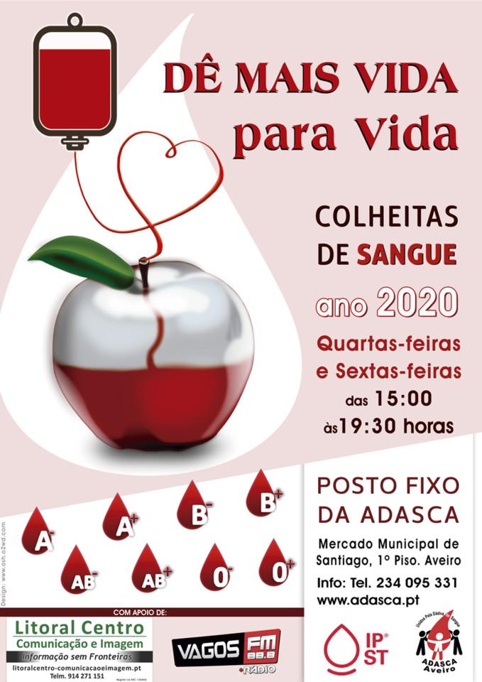 Cartaz A-5_ADASCA_Janeiro_2020.jpg