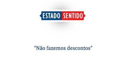 ES campanha 7.jpg