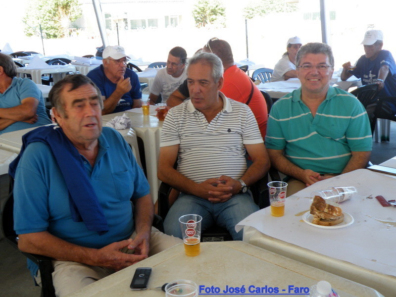 Derby Faro 2017 125.JPG