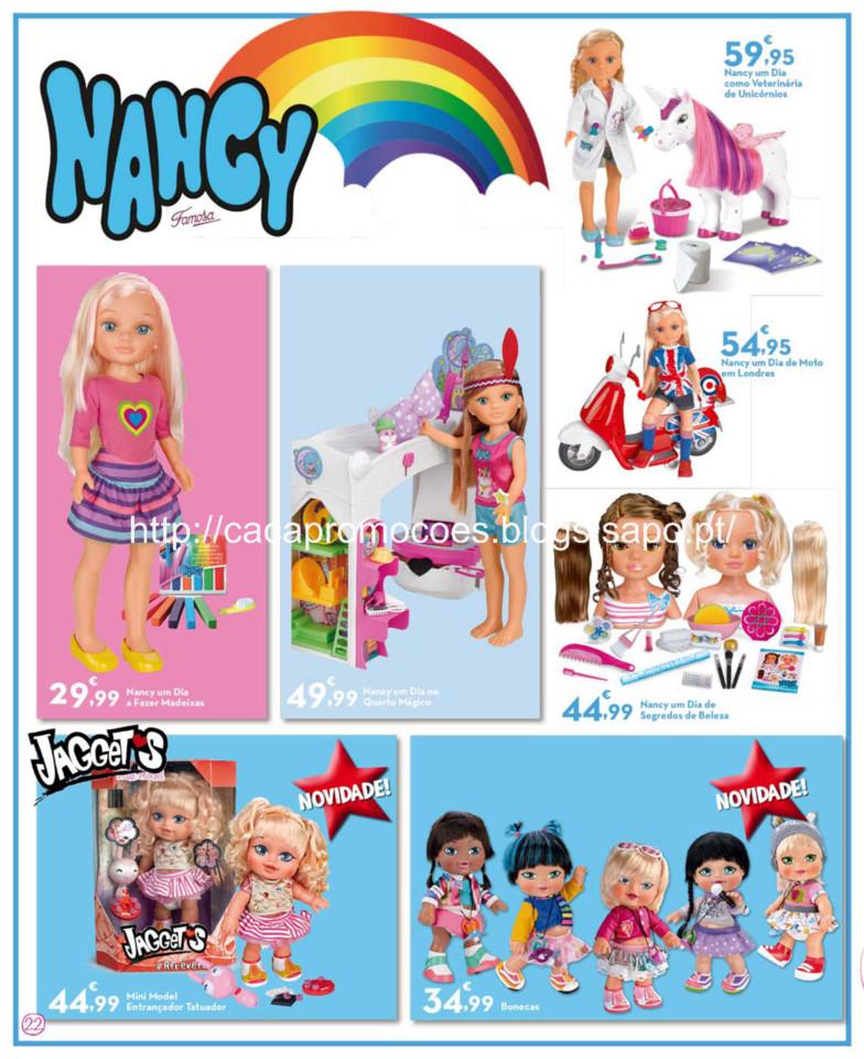 Eleclerc-Promoções-Folheto-Brinquedos-_Page15.jp