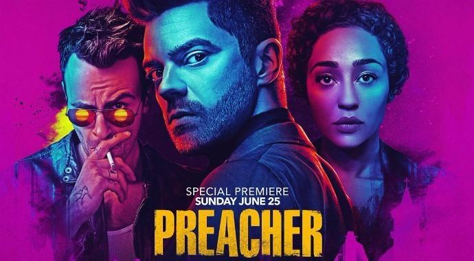 preacher-s2-banner.jpg