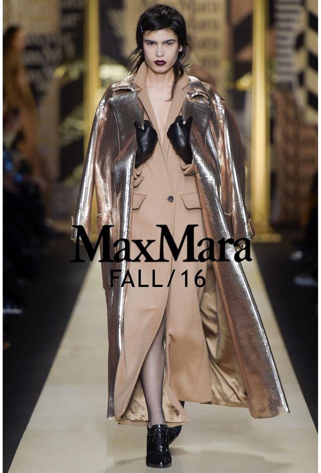 max-mara-desfile-outono-inverno-2016-2017 (1).jpg