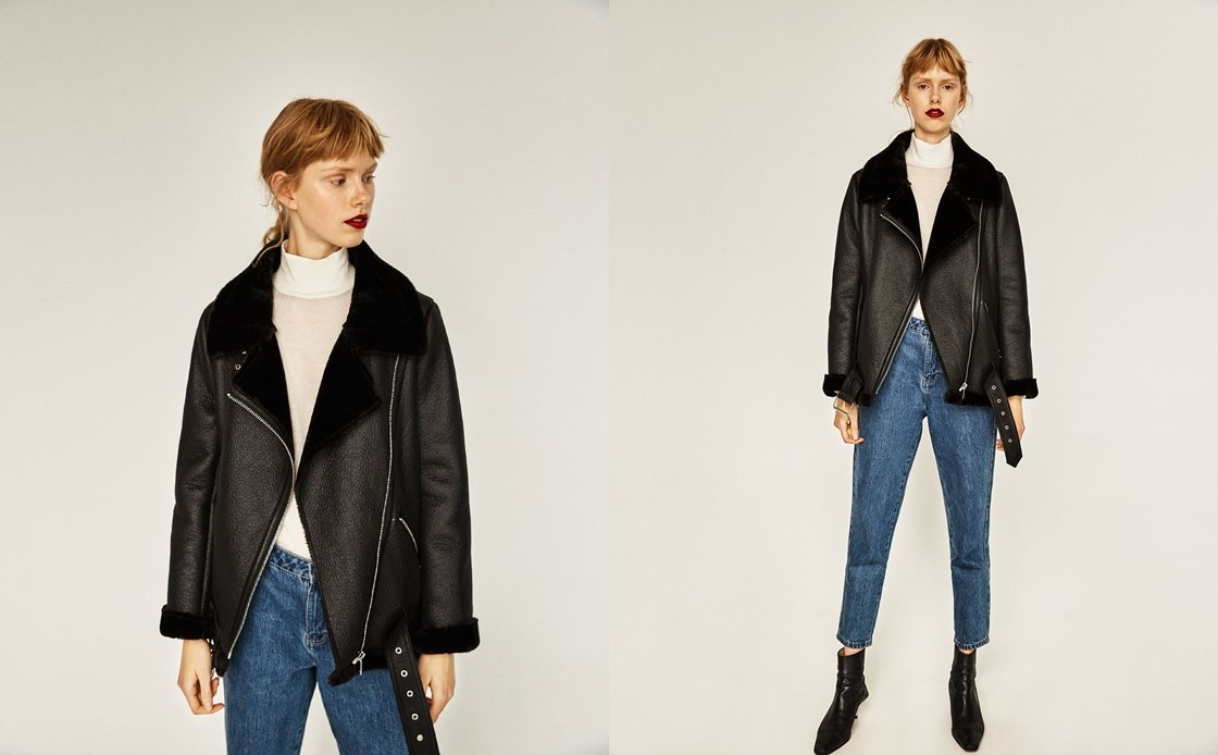 Aviator jacket zara.jpg