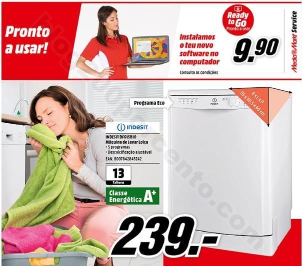 Promoções-Descontos-29101.jpg