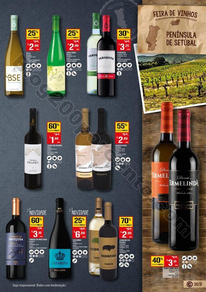 vinhos continente p21.jpg