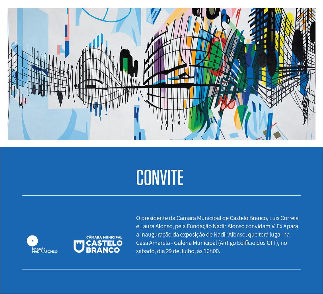 01_CONVITE_Nadir-03.jpg