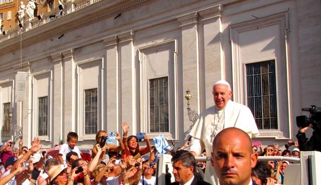 Vaticano22