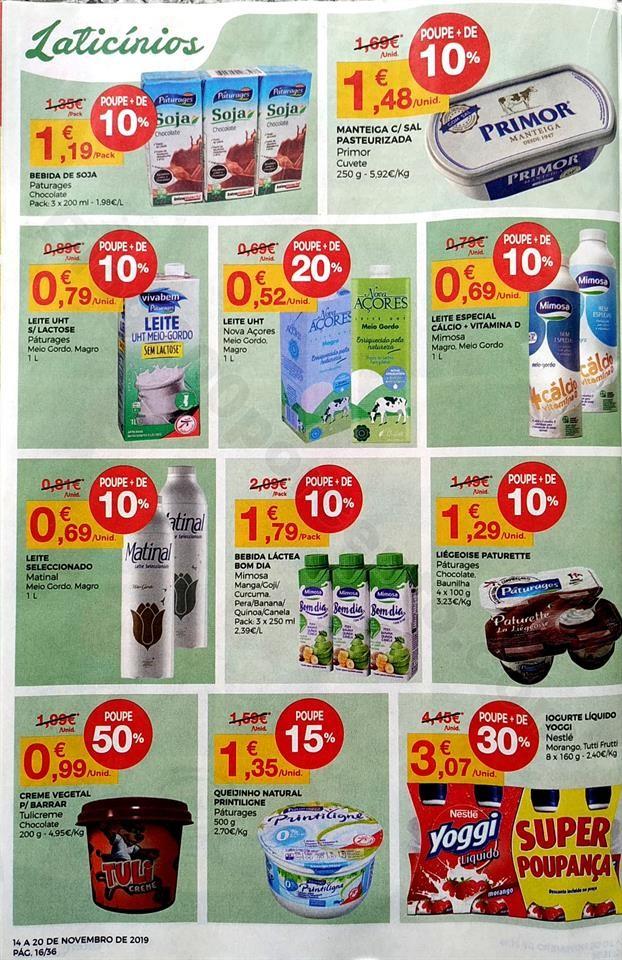 folheto Intermarché 14 a 20 novembro_p (16).jpg