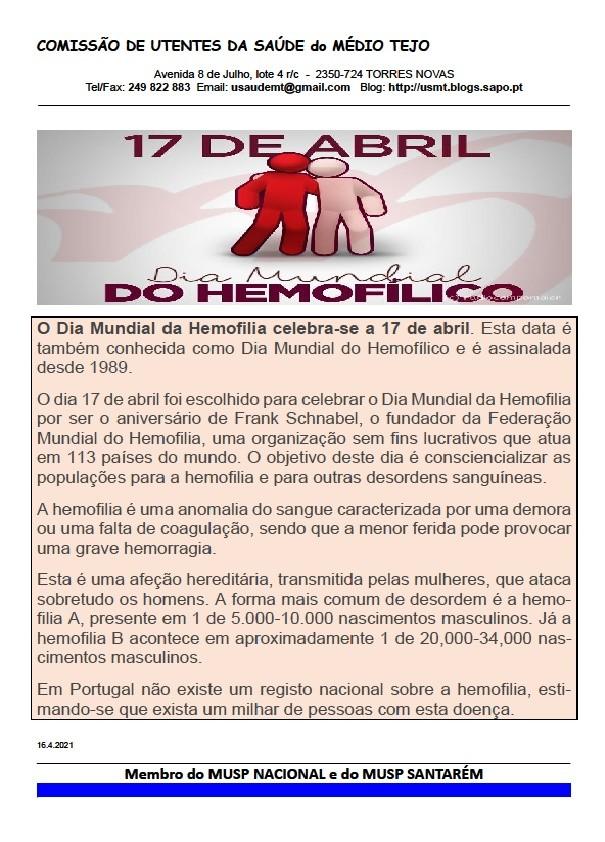 21 dia mundial hemofilia.jpg