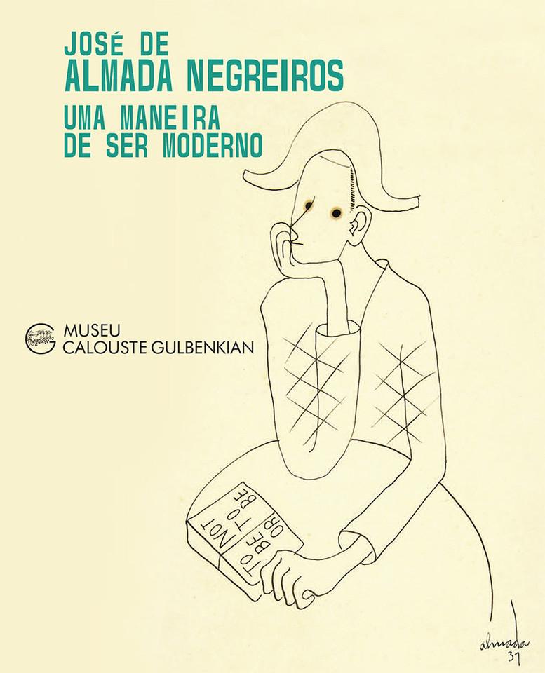 capa_Almada2.jpg