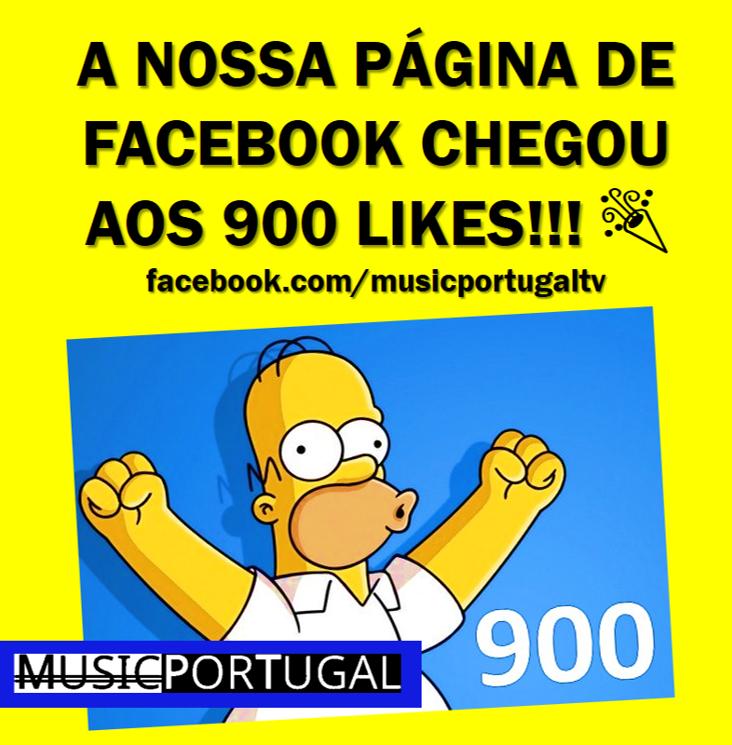 900lies.png