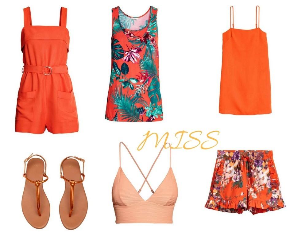 MISS (1).jpg