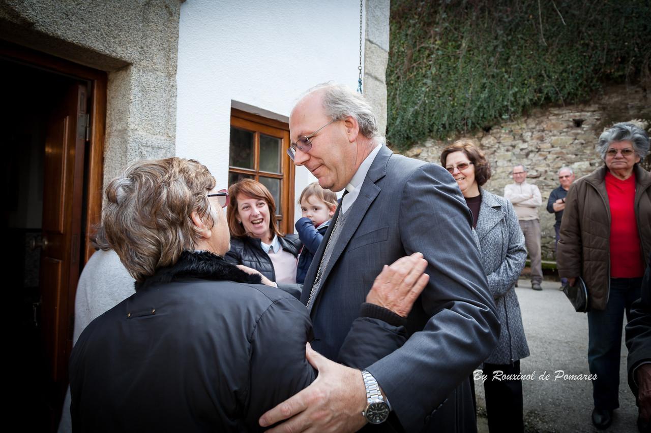 Visita do Sr. Bispo (101)-21.JPG