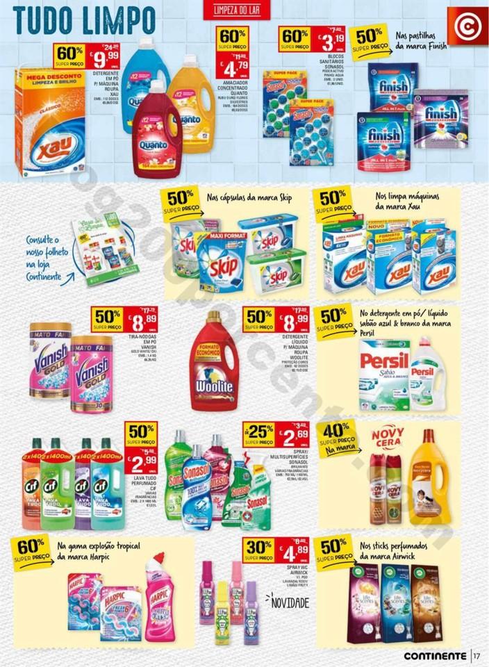 Folheto Madeira CONTINENTE 17 a 23 janeiro p17.jpg