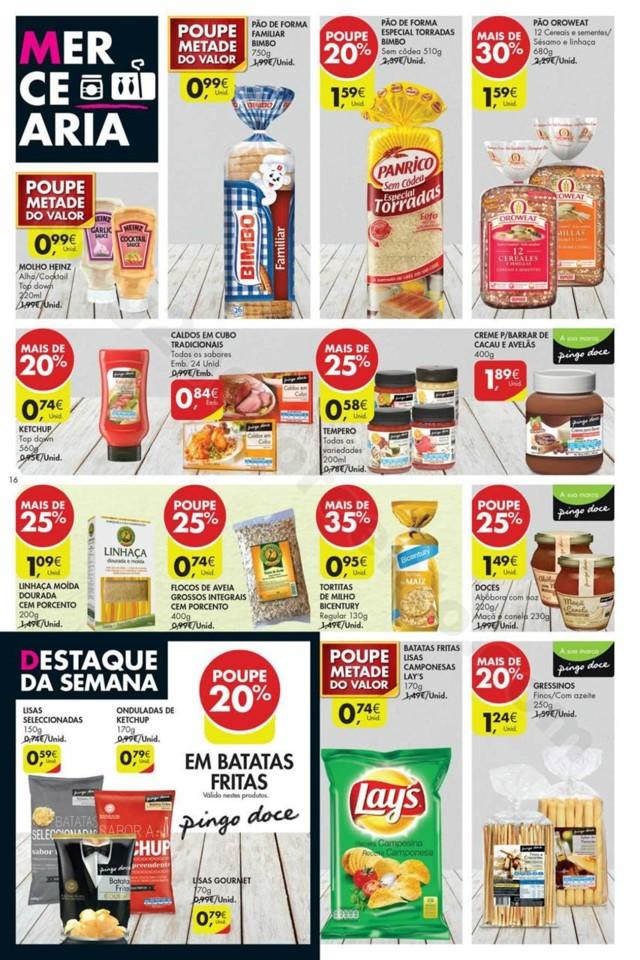 Folheto Pingo Doce Super 14 a 20 novembro p16.jpg