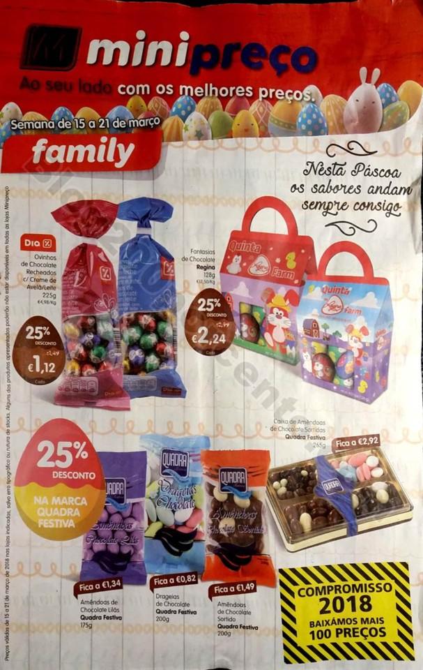 minipreco family promocoes 15 a 21 marco_1.jpg