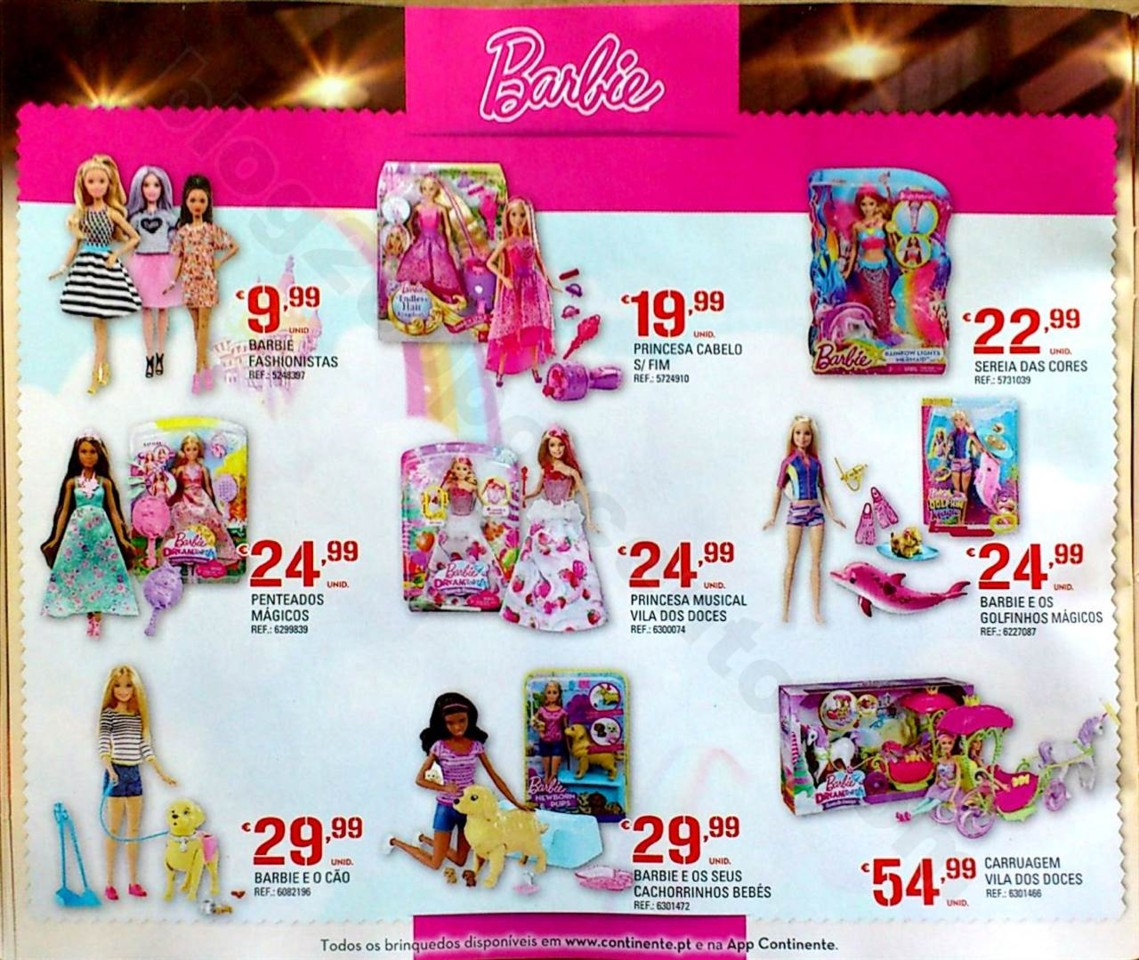 brinquedos natal continente_24.jpg