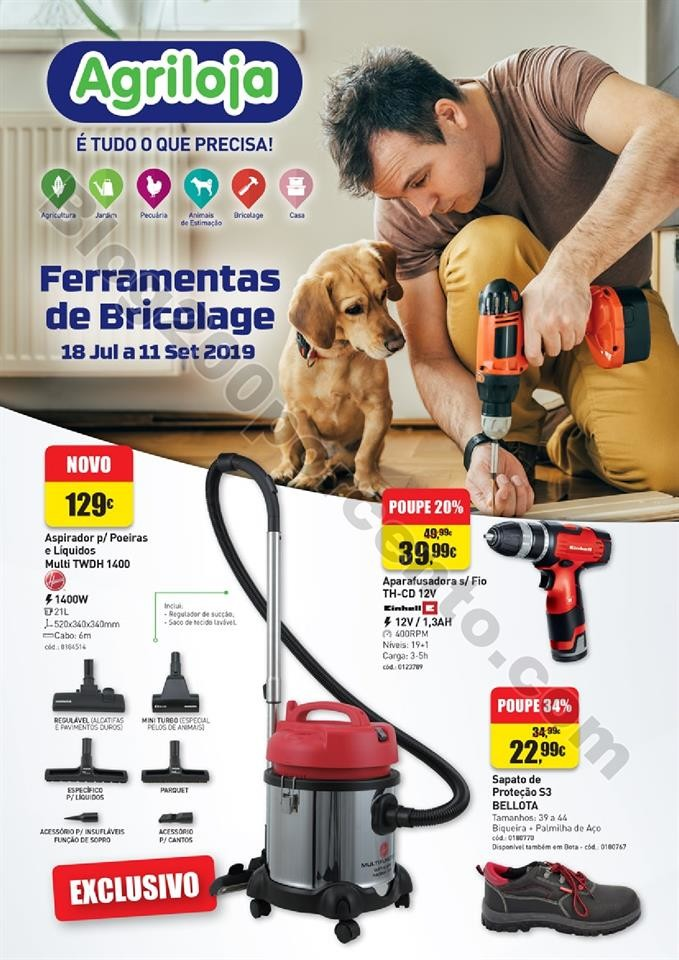 PT_Folheto_FerramentasBricolage_000.jpg