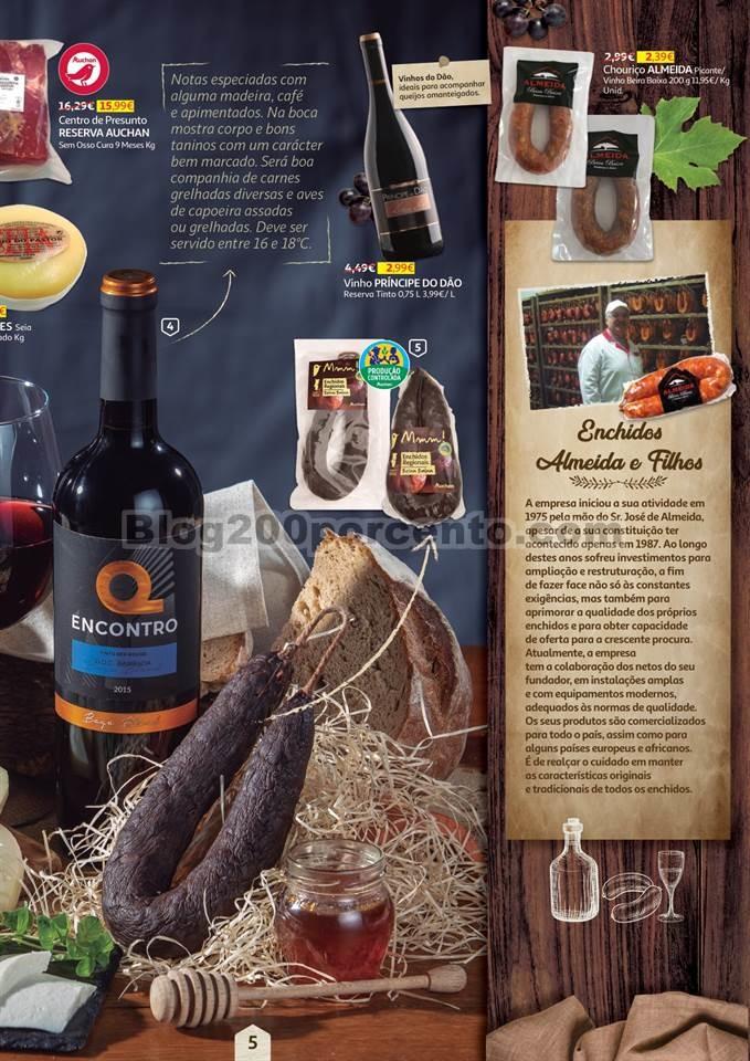 sabores nacionais auchan_0005.jpg