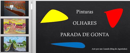 PINTURAS PARADA.png