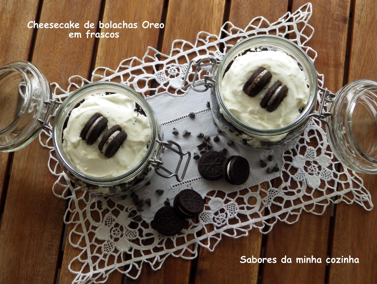 IMGP5732-Cheesecake de bolachas Oreo-Blog.JPG